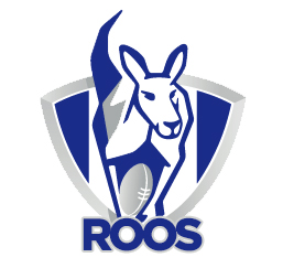 This image has an empty alt attribute; its file name is Roos.jpg